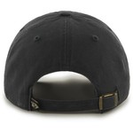'47 Nashville Predators Men's Clean Up Cap - view number 2