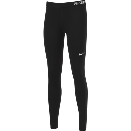 Nike Women's Pro Cool Tight - view number 3