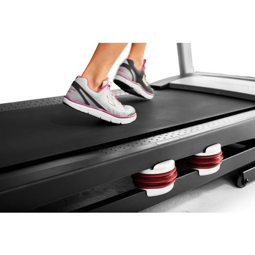 ProForm Power 1295i Treadmill - view number 1