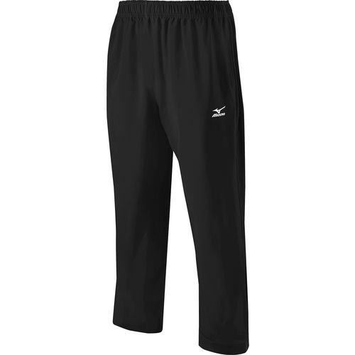 Mizuno Men's Comp Stretch Baseball Training Pant