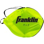 Franklin Sports 42X Pop-Up Dome-Shaped Soccer Goal - view number 6