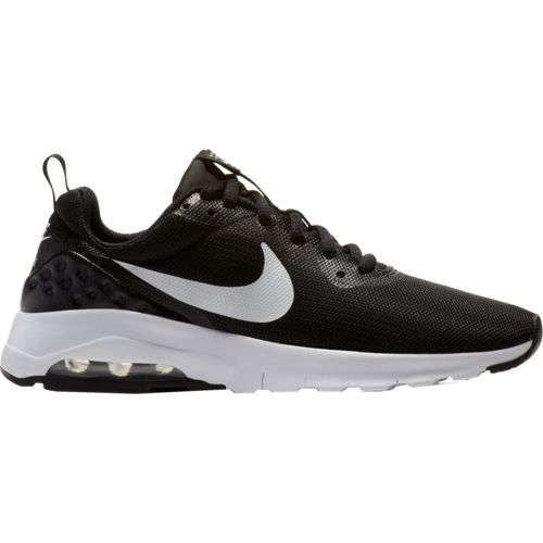 Nike Boys' Air Max Motion Running Shoes