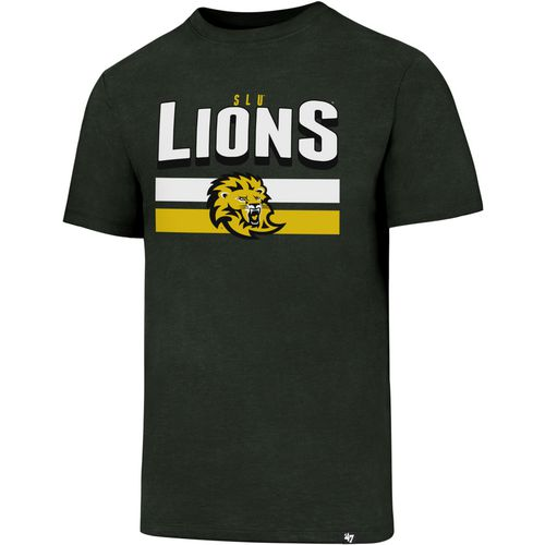 '47 Southeastern Louisiana University Club T-shirt