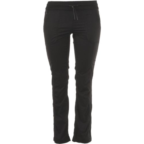 Display product reviews for The North Face Women's Aphrodite 2.0 Pant
