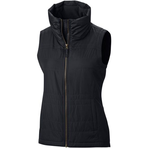 Columbia Sportswear Women's Shining Light II Vest