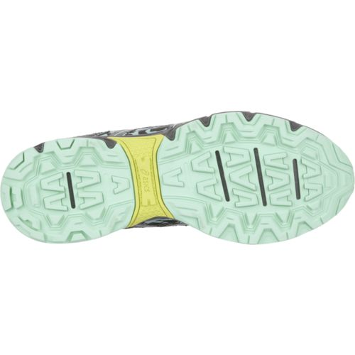 ASICS® Women's Gel Venture Trail Running Shoes - view number 5