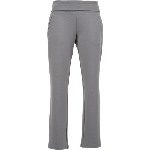 Display product reviews for BCG Women's French Terry Jogger Pant