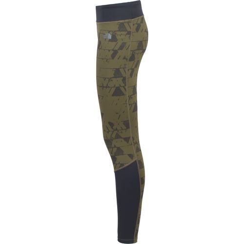 The North Face Women's Pulse Tight - view number 4