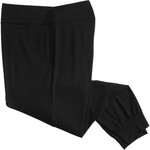 BCG Women's French Terry Plus Size Jogger - view number 4