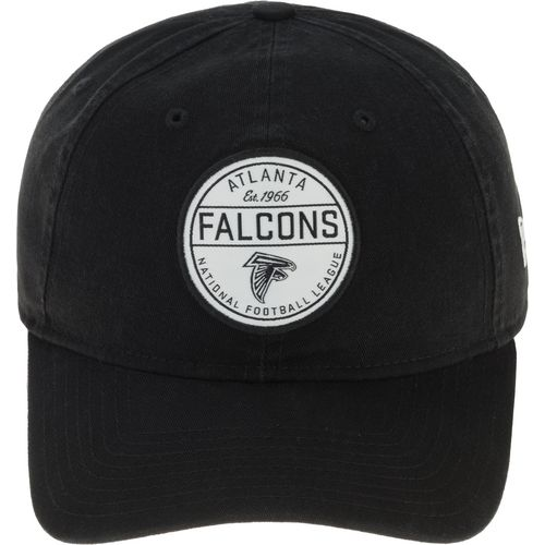 New Era Men's Atlanta Falcons Core Standard 9TWENTY Cap