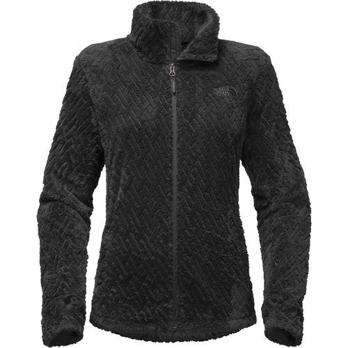The North Face Women's Novelty Osito Jacket