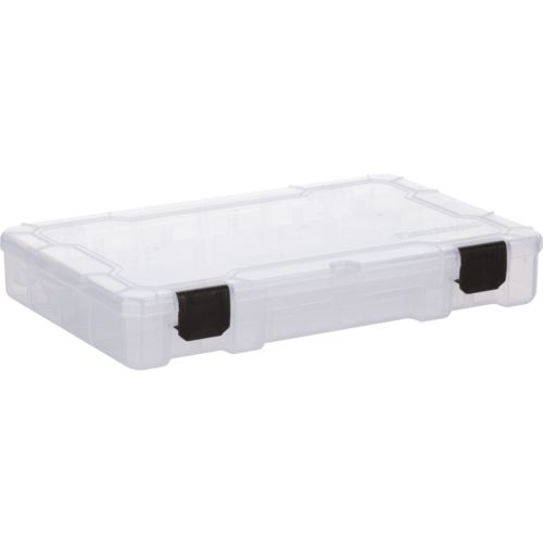 Flambeau 4007B Tuff Tainer 24-Compartment Fishing Tackle Utility Box - view number 2