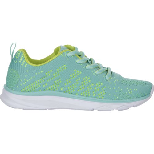 BCG Girls' Takeoff Running Shoes
