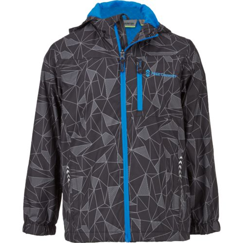 Free Country Boys' Windshear Lightweight Jacket