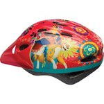 Bell Kids' Disney Elena of Avalor Bike Helmet - view number 2