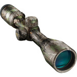Nikon Prostaff 3 - 9 x 40 Riflescope - view number 1