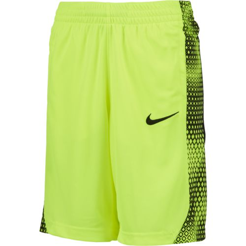 Nike Boys' Dry Basketball Short - view number 1