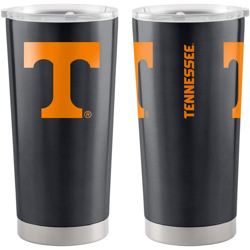 Boelter Brands University of Tennessee 20 oz Stainless Steel Ultra Tumbler