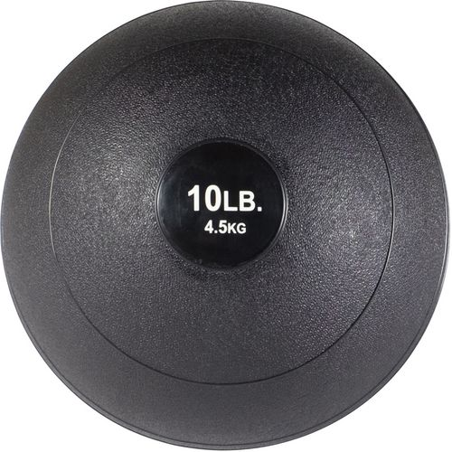 Body-Solid 10 lb Slam Ball