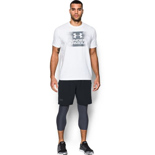 Under Armour Men's Cage Short - view number 6