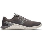 Nike Women's Metcon 4 Training Shoes - view number 1