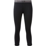 Under Armour Women's Favorites Cropped Pants - view number 1