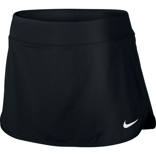 Tennis Apparel