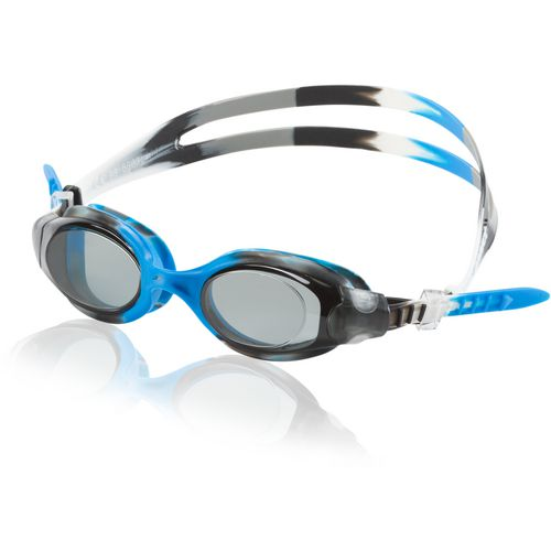 Speedo Adults' Hydrosity Swim Goggles