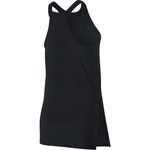 Nike Women's Gym Tank Top - view number 2