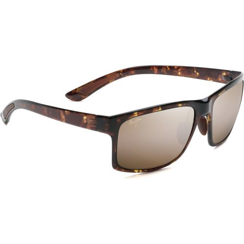 Maui Jim Pokowai Arch Sunglasses - view number 2