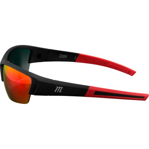 Marucci MV108 Performance Sunglasses - view number 1