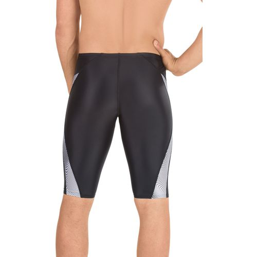 Speedo Men's Hydro Edge Jammer - view number 4