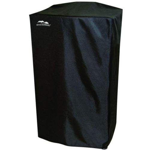 Masterbuilt 30 in Electric Smoker Cover