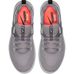 Nike Men's Metcon Free Training Shoes - view number 6