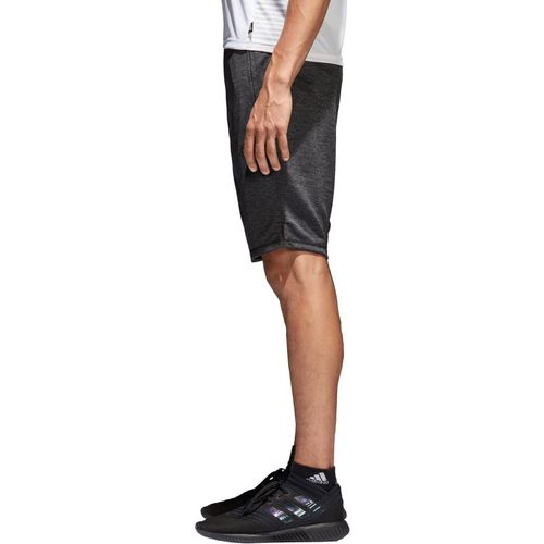 adidas Men's Tango Soccer Shorts - view number 4
