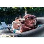 INTEX Inflate-A-Bull Pool Float - view number 3