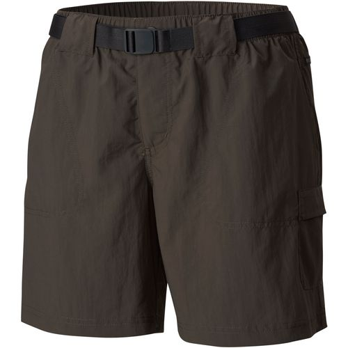 Display product reviews for Columbia Sportswear Women's Sandy River Cargo Short