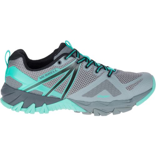 Women's Trail & Hiking Shoes