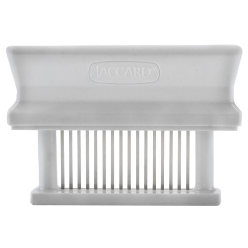 Jaccard® Supertendermatic 16-Blade Meat Tenderizer