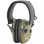 Howard Leight Impact Sport Sound Amplification Earmuffs - view number 1