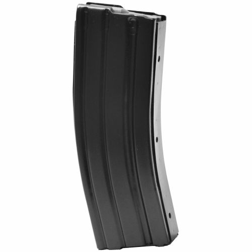 Display product reviews for ProMag Colt AR-15 .223 30-Round Magazine