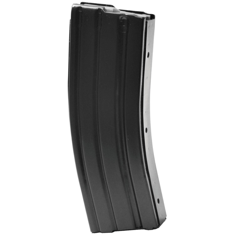 ProMag Colt AR-15 .223 30-Round Magazine