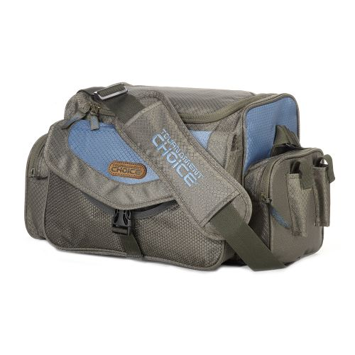 Tournament Choice® Outdoor Gear Soft Tackle Bag