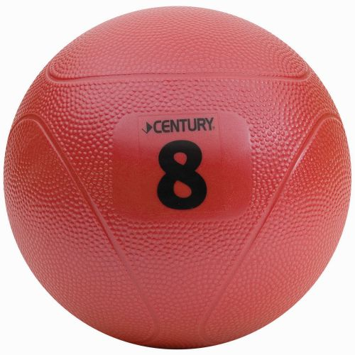 Image for Century® 8 lb. Medicine Ball from Academy