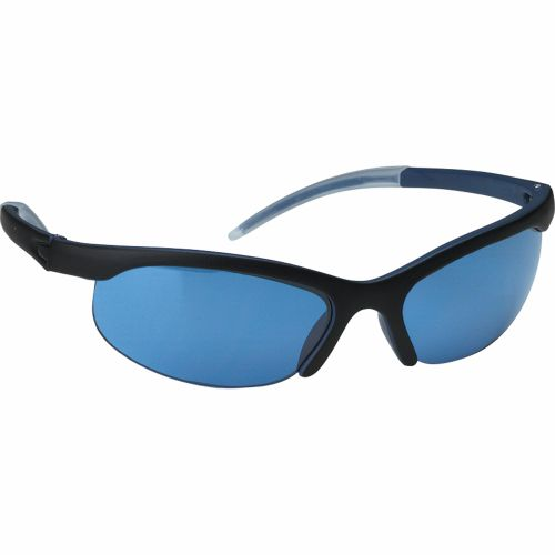 EASTON® Adults' Ultra-Lite Z-Bladz Sunglasses