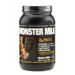 CytoSport™ Monster Milk™ Powder