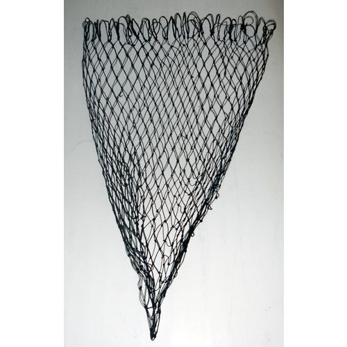 "Display product reviews for Ranger Standard 26"" Replacement Landing Net"