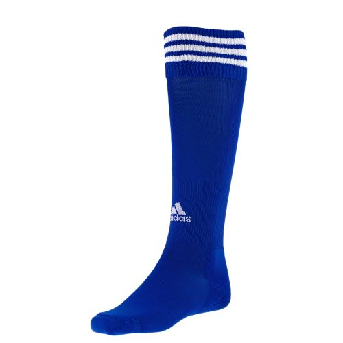 adidas™ Copa Zone Cushion II Soccer Socks
