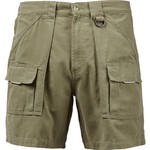 Columbia Sportswear Men's Brewha Short - view number 1