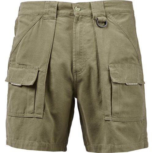 Columbia Sportswear Men's Brewha Short